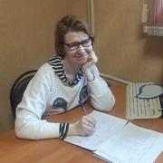 Анастасия, 30, г.Челябинск