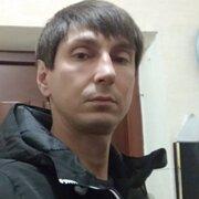 Andrey, 35, г.Великий Новгород (Новгород)