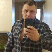 Sergey, 45, г.Ярославль