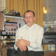 Павел, 40, г.Большая Мурта