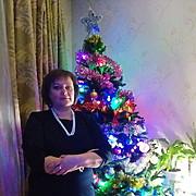 Людмила, 46, г.Екатеринбург