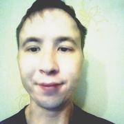 Илнур, 25, г.Стерлитамак