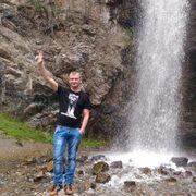 олег, 32, г.Тейково