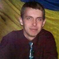 Анатолій, 29 лет, Водолей, Ровно