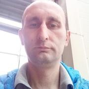 Максим, 37, г.Белгород
