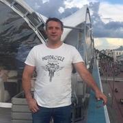 Алексей, 44, г.Тверь
