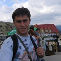 Аркадий, 39 лет, Скорпион, Москва