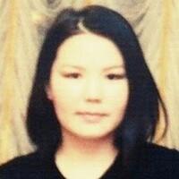 Жанелья, 30 лет, Близнецы, Астана