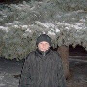 Сергей, 37, г.Старый Оскол