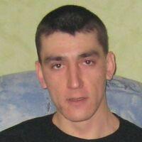 Almir, 41 год, Дева, Альметьевск