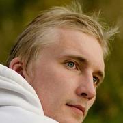Василий, 41, г.Домодедово
