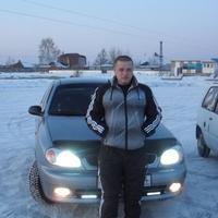 анатолий, 29 лет, Водолей, Воронеж
