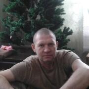 олег, 54, г.Новоалтайск