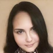 Наталья, 39, г.Серпухов