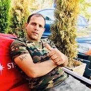 Hashmat, 30, г.Киев