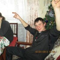 Руслан, 28 лет, Дева, Барановичи