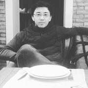 zufar, 22, г.Ташкент
