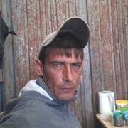 Алексей, 40, г.Гурьевск