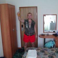 Андрей, 40 лет, Водолей, Ростов-на-Дону