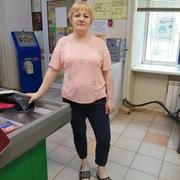 Екатерина, 34, г.Амурск