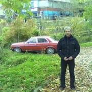 саша, 52, г.Рыбница