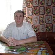 Вячеслав, 44, г.Куровское