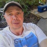 Игорь, 54, г.Павловск