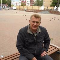 Анатолий, 54 года, Лев, Раменское