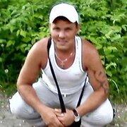 саша, 36, г.Белово