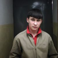 Фаниль, 32 года, Дева, Казань