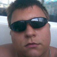 Евгений, 30 лет, Лев, Новотроицк