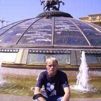 Евгений, 38 лет, Дева, Москва