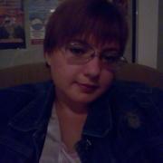 Таня, 25, г.Николаев