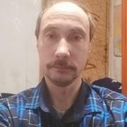 Evgeniy, 44, г.Гатчина