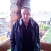 Алексей, 47, г.Тейково
