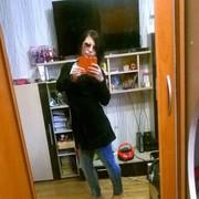 Татьяна, 37, г.Атяшево