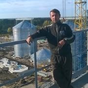 Василий, 43, г.Нежин