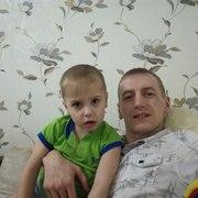 Юрий, 33, г.Тейково