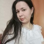 🌹Анна Ткачёва🌹, 34, г.Новосибирск