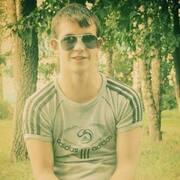 Maksim, 24, г.Калуга