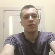 Дмитрий, 32, г.Красногорск