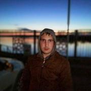 Denislam, 26, г.Нефтекамск