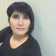 Юлия, 30, г.Петухово
