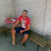 вадик, 38, г.Симферополь