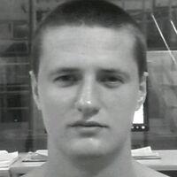 Alex, 35 лет, Телец, Челябинск