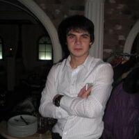 андрей, 32 года, Дева, Ростов-на-Дону