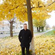 Влад, 43, г.Дзержинск