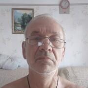 зорро, 53, г.Пятигорск