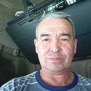 Олег, 57, г.Нижний Новгород