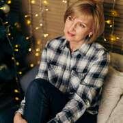 Ирина, 56, г.Петрозаводск